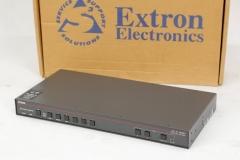 Extron SW AV series