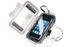 Peli i1015 iPhone/iPod case