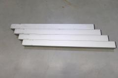 Stage legs 60cm