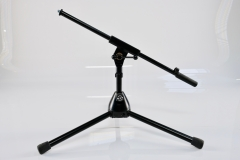 K&M 259/1 kick drum microphone stand