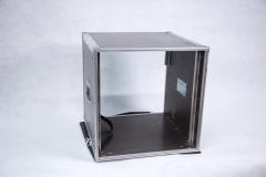 XL Cases rack 12U