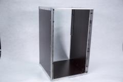 XL Cases rack 20U