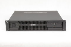 QSC PL340