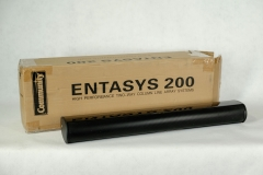 Community Pro Entasys 212B