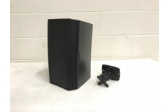QSC AD-S6T loudspeaker