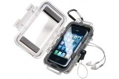 Peli i1015 iPhone/iPod case