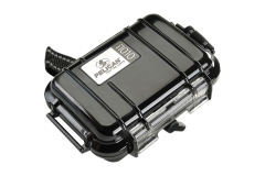 Peli i1010 micro case, black