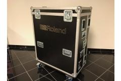 Roland M-5000C Touring Case