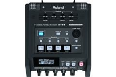 Roland R-44-R