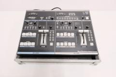 Edirol V-440HD