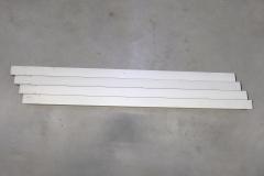 Lavamooduli jalad 100cm