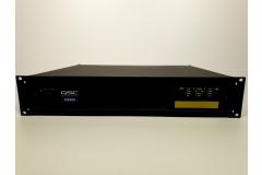 QSC CX404_0.jpg