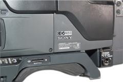 Sony CA-TX7P.jpg
