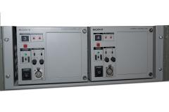 Sony CCU TX-7.jpg