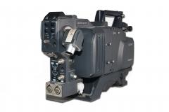 Sony DXC-50P 2.jpg