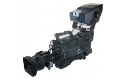 Sony DXC-50P camera  triax set.jpg