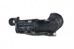 Sony viewfinder 2inch BW.jpg