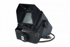 Sony viewfinder 5inch BW.jpg