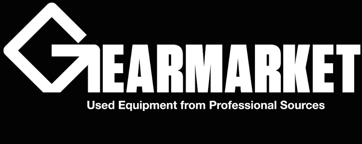 Gearmarket